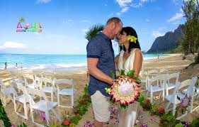wedding flowers hawaii hawaii weddings bouquets flowers arrangments