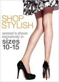 465 best shoes images on shoes shoe boots and s