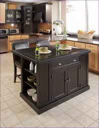 moving kitchen island kitchen room kitchen island with stools center islands with
