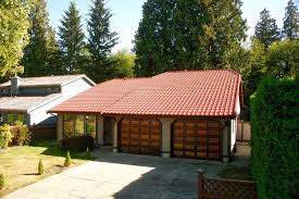 Mediterranean Roof Tile Tile Roof For Shed Aurora Roofing Contractors