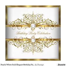 21st Birthday Invitation Cards Elegant Birthday Invitations Plumegiant Com