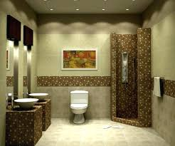 simple bathroom tile design ideas unique bathroom tile design ideas top home designs add texture