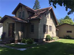 Houses In Town For Sale Wisconsin Grantsburg Siren Frederic Local Real Estate Homes For Sale U2014 Rice Lake Wi U2014 Coldwell Banker