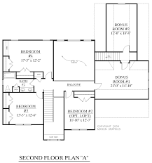 Narrow Home Floor Plans by 100 Narrow Lot Floor Plans 299 Best Small House Plans