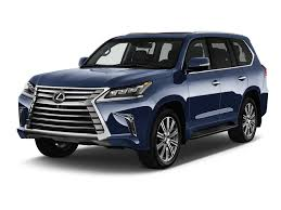 lexus uk lx 2016 lexus lx 570 mhh international