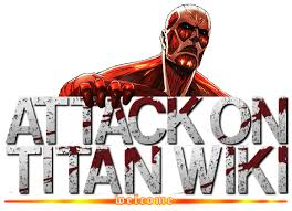 amazon black friday wiki attack on titan wiki fandom powered by wikia