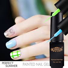 online get cheap nail polish colors for summer aliexpress com