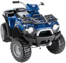 power wheels jeep hurricane amazon com power wheels kawasaki brute force toys u0026 games