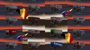 euro leasing schmitz sko euro leasing trailer