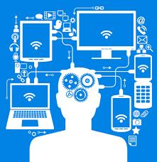 smart tecnology smart technology computer and tech libguides at new braunfels