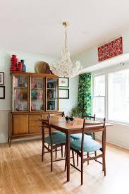 Dining Room Dresser 41 Best Mid Century Modern Images On Pinterest Midcentury Modern