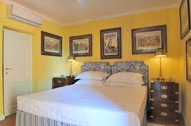 decorating yellow walls awesome curtains home interior wall what