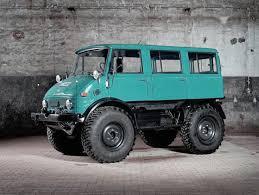 mercedes truck unimog df0f9be785734c8c4bf7df0df040f0b6 jpg 736 554 current