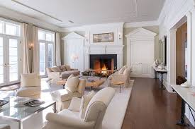 fireplace in living room fascinating fireplace living room 41 beautiful living rooms with