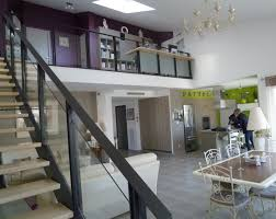 bureau mezzanine mezzanine design ideas pictures remodel and decor home