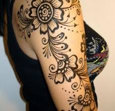101 best henna images on pinterest hairstyles beautiful and