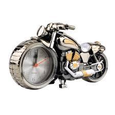 aliexpress com buy creative quality motorcycle clock motorbike
