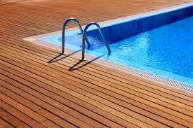furniture winning length swimming pool lap personal dimensions