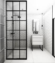 4 5 sqm compact bathroom u2013 portfolio