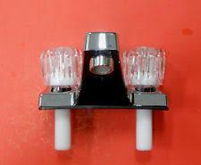 rv bathroom faucet ebay