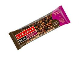 top nutrition bars the 16 best nutrition bars for every goal eat this not that