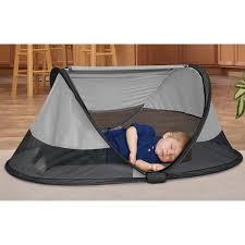 kidco peapod travel bed kidco peapod travel bed midnight baby travel beds best buy