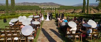 wedding venues in temecula temecula wedding venues wedding ideas