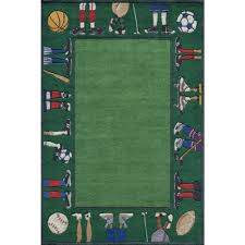 Kids Rugs For Sale by Area Rugs For Sale Munchkins On Bourne Chinese Hand Tufted