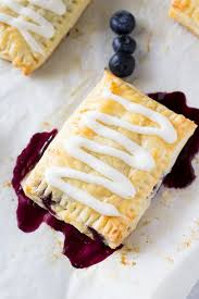 Toaster Strudle Best 25 Toaster Strudel Ideas On Pinterest Homemade Toaster