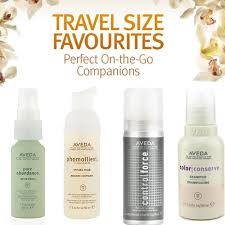 travel size products images Travel size hair beauty products jpg