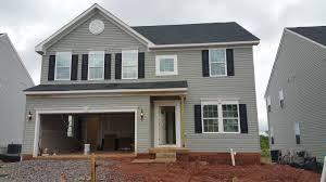 home design ryan homes venice ryan homes charlottesville nvr