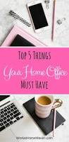 Things To Make At Home by 447 Best Blogging Tips Images On Pinterest Content Marketing
