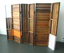wood room divider bookcase solid wood room divider bookcase