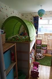 Ikea Hack Bunk Bed 37 Best Kinderzimmer Images On Pinterest Nursery Ikea Hacks And