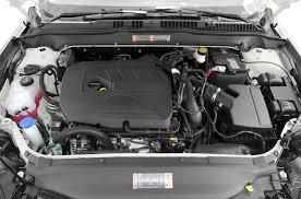 100 2009 ford fusion service manual ford fusion 2015 usa