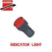 24vdc led indicator light indicator l 24vdc indicator l 24vdc suppliers and