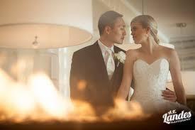 photographers in virginia a e landes photography wedding photography and event photographer