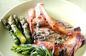 cuisine tv recettes italiennes sauté de veau à l italienne recettes de cuisine la viande fr