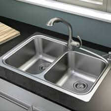 brilliant and interesting hands free kitchen faucet lowes shop kitchen bar sinks at lowes com in sink interior 1 quantiply co