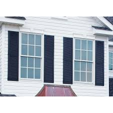 complete window shutter guide types styles shapes u0026 materials