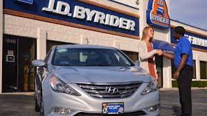 buy here pay here used cars j d byrider