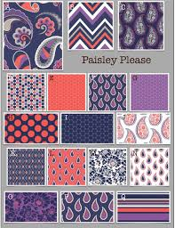 Purple Grey Crib Bedding by Crib Bedding Design Your Own Baby Bedding Paisley Please Purple