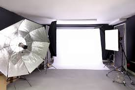 Photography Studio Studio Accessories Studio Lighting Photography Studio Equipment