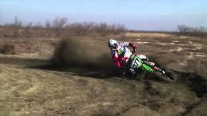 jett motocross boots jett boots youtube
