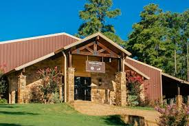 Tall Timber Barn Pine Cove Timbers Christian Youth Summer Camp In Tyler Tx