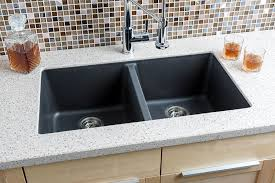 hahn stainless steel sink how to select your perfect kitchen sink shophahn com