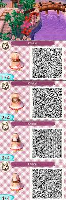 acnl shrubs 276 best acnl images on pinterest animal crossing qr curve