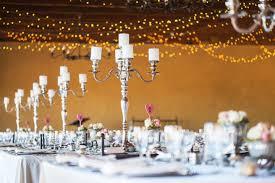 light decoration for wedding 11 brightest ideas on light decoration for wedding