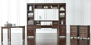 Pine Home Office Furniture Unfinished Office Furniture Modular Home Office Furniture