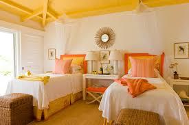 paint bedroom walls 2 different colors home delightful